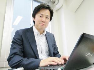山田パソコン (300x225)