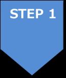 bstep1