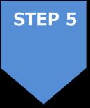 bstep5